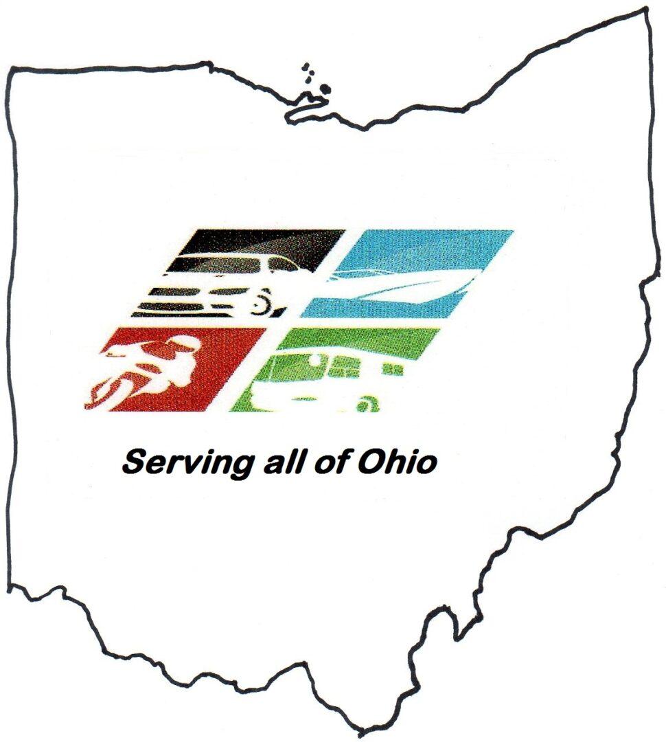 OH SS Logo