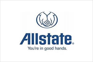 https://savewithsandstone.com/wp-content/uploads/2020/07/Allstate-1.jpg