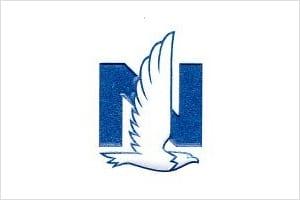 https://savewithsandstone.com/wp-content/uploads/2020/07/NW-Logo-2015-1.jpg